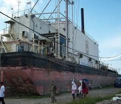 Visit Banda Aceh Year 2011 Pemko Andalkan Wisata Tsunami Bpm
