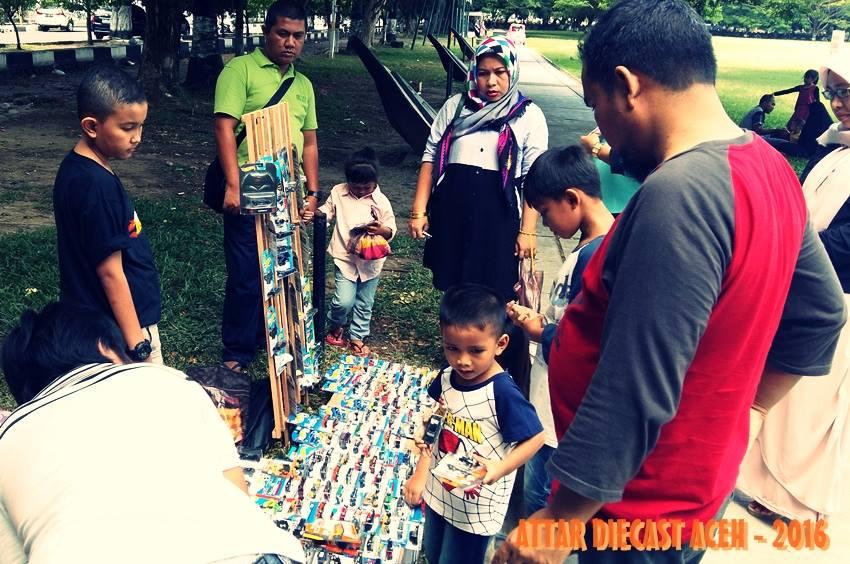 Attar Diecast Pusat Hot Wheels Murah Aceh Jualan Atas Seijin