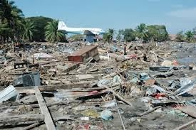 Maythia Lapangan Blang Padang Menjadi Tempat Diminati Bagi Warga Kota