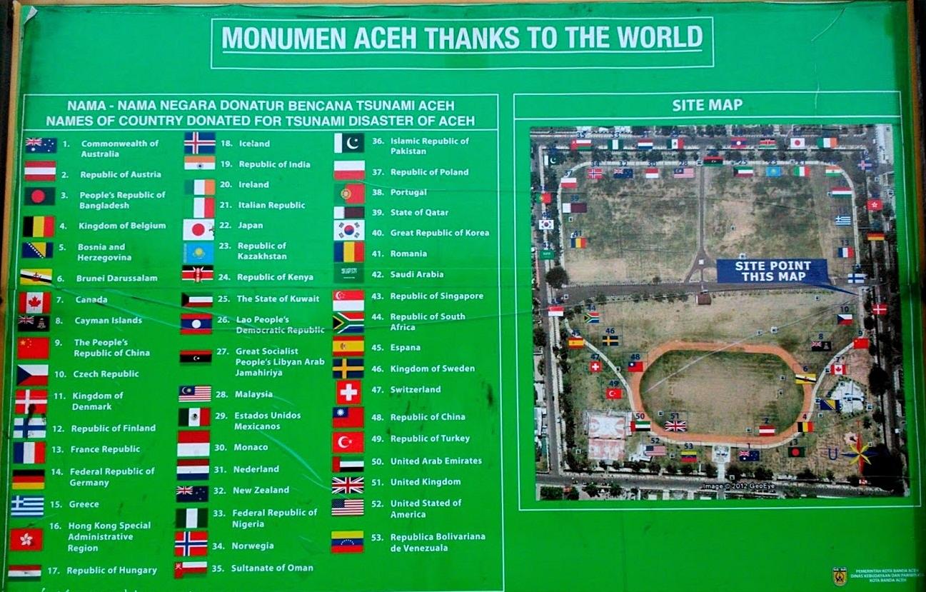 Pemerintah Aceh Panas Tahi Ayam Menyelesaikan Kasus Tanah Blang Lapangan