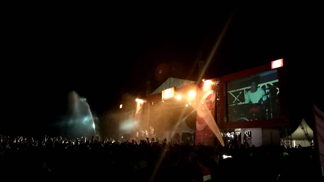 Repvblik Lapangan Blang Padang Banda Aceh Youtube Kota