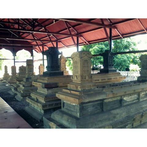 Sejarah Aceh Atjehgallery Instagram Photos Videos Mengenang Kejayaan Sultan Makam