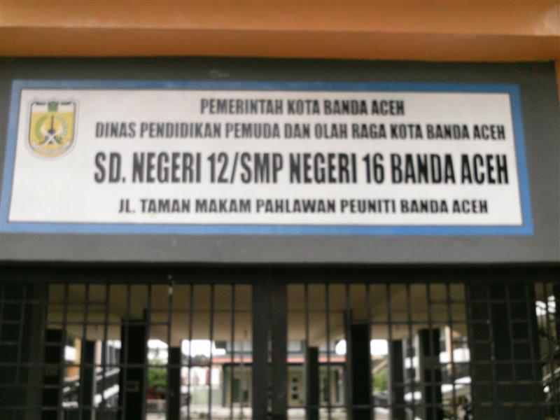 Sekolah Kita Slideshow Maker Makam Sultan Aceh Kandang Xii Kota