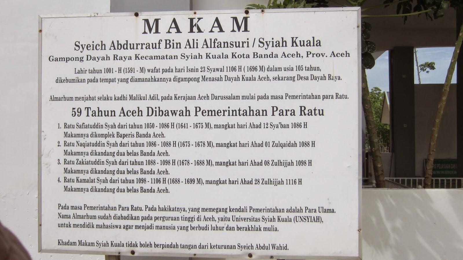 Kota Langsa Aceh Darussalam Rekreasi Banda Mesjid Diposting Oleh Dadang