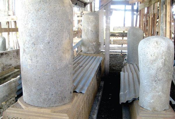 Makam Syeh Abdul Rauf Al Singkili Syiah Kuala Indonesian Heritage