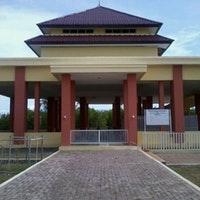 Makam Syiah Kuala Banda Aceh Photo Intan P 8 23