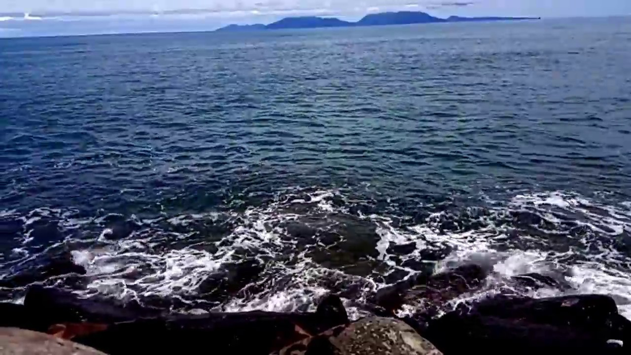Makam Syiah Kuala Setelah Tsunami Menerjang Aceh Youtube Kota Banda