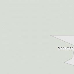 Monumen Pesawat Ri 001 Banda Aceh Kota