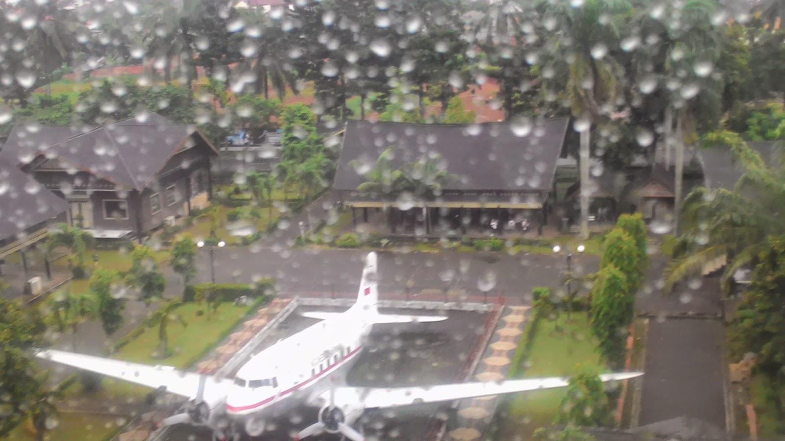 Naik Kereta Gantung Taman Mini Jakarta Iii Tamat Memuas Muaskan