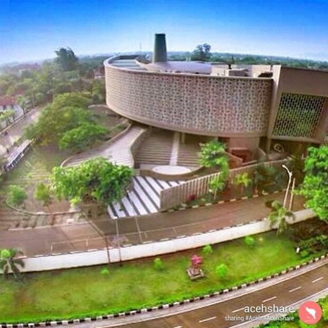 3 Jpg Sumber Mulpix Museum Negeri Aceh Kota Banda