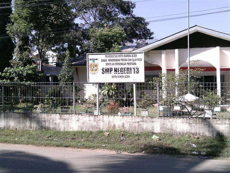 Sekolah Kita Slideshow Maker Museum Negeri Aceh Kota Banda