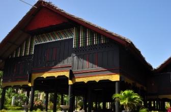 37 Tempat Wisata Aceh Wajib Dikunjungi Liburan Rumah Cut Nyak