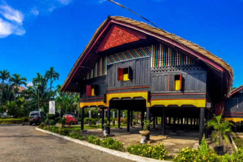 5 Days 4 Nights Explore Aceh Tour Package Vizitrip 3