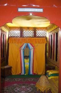Banda Aceh Heritage Track Museum Cut Nyak Dien Momtraveler Tale