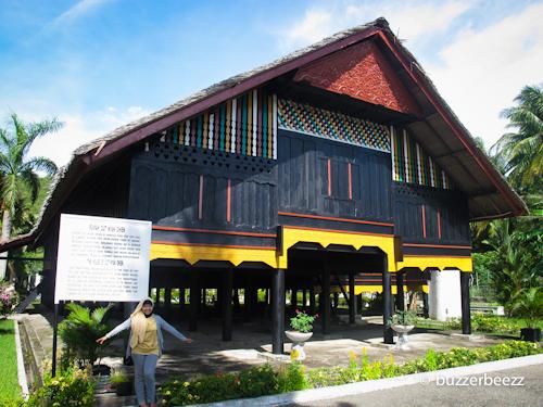 Dear Anakku Kuceritakan Tentang Banda Aceh Kepadamu Science Rumah Cut