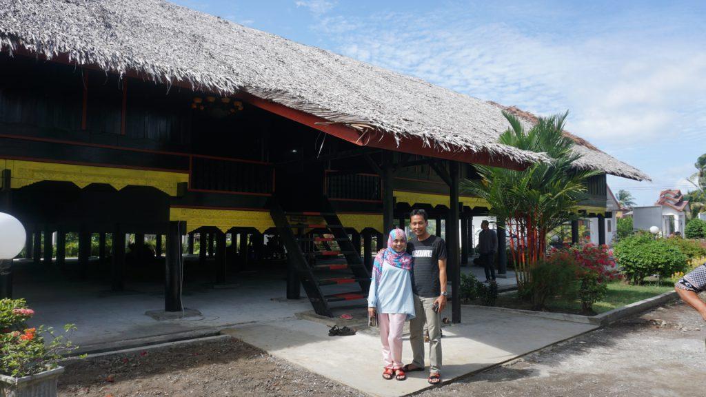 Travel Weh 3 Review City Tour Sabang Banda Aceh Disini