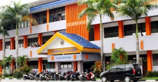 Universitas Sains Cut Nyak Dien Langsa Bentuk Tim Hibah Bina