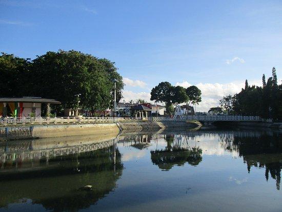 Pintu Khop Picture Taman Putroe Phang Banda Aceh Tripadvisor Kota