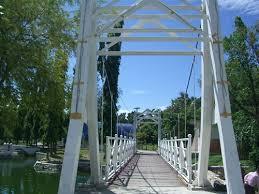 Taman Putroe Phang Bukti Sejarah Kejayaan Kesultanan Aceh Ilmu Jembatan
