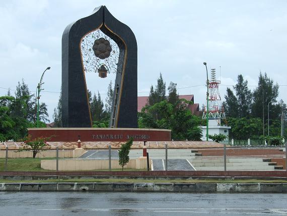 Bukan Ratu Safiatuddin Tetapi Sultanah Fadel Aziz Aceh Besar Penulisan