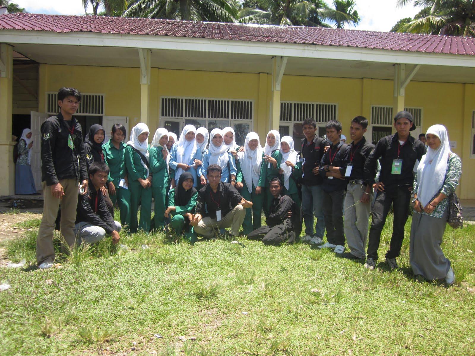 Hpp Shaf Kota Subulussalam Banda Aceh Diposting Oleh 01 59