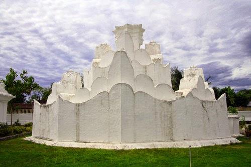 Monumen Cinta Raja Blog Berisikan Artikel Tentang Ragam Kerajaan Aceh