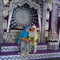 Taman Ratu Safiatuddin Park Banda Aceh Photo Amalia 9 21