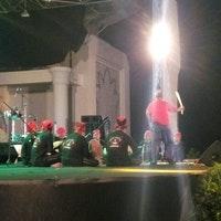 Taman Ratu Safiatuddin Park Banda Aceh Photo Zulhidayat 8 28