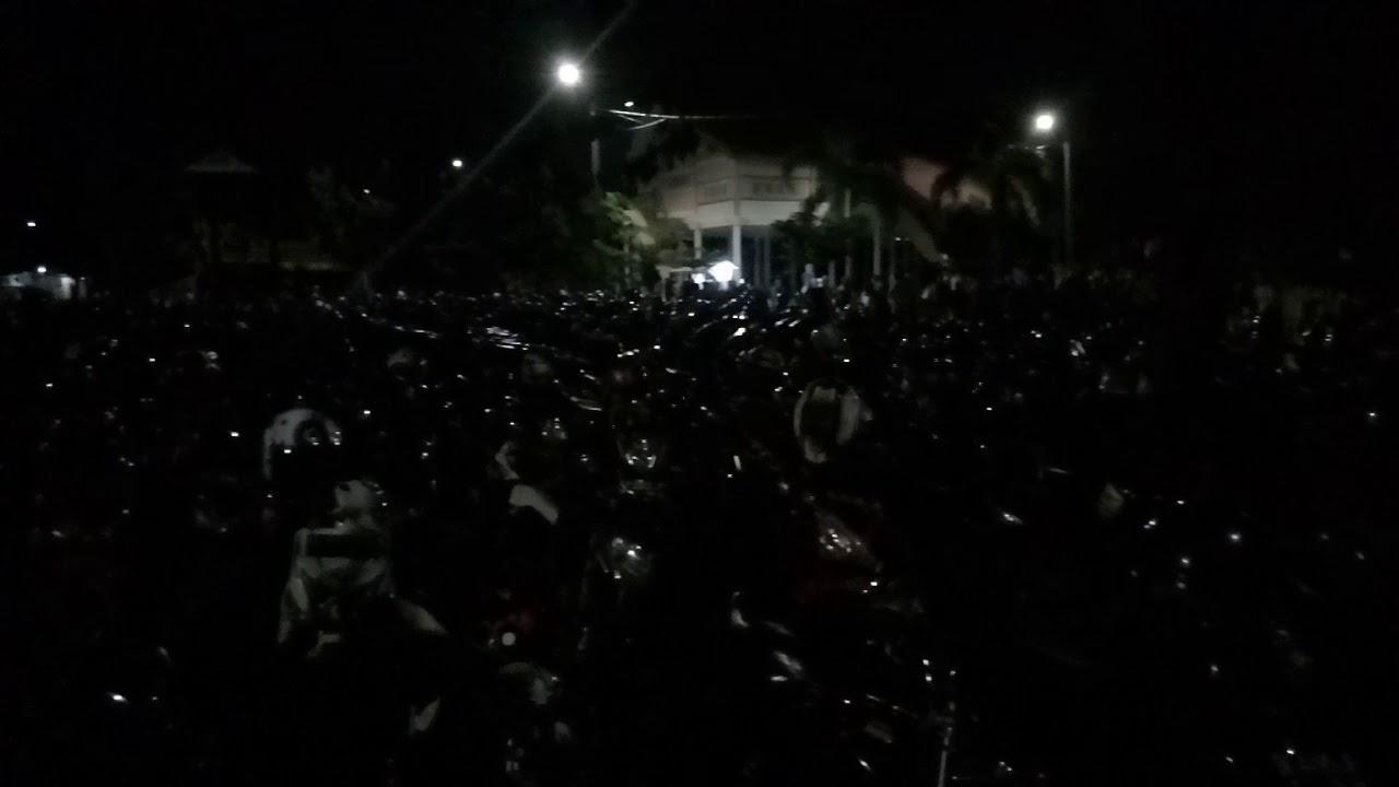 Uas Dakwah Aceh Taman Ratu Safiatuddin Youtube Kota Banda