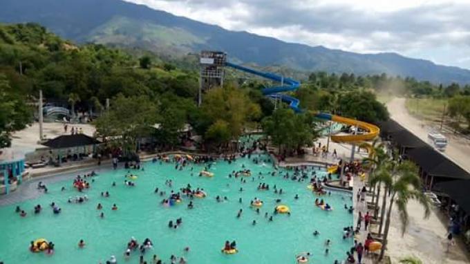 Daftar Tempat Wisata Banda Aceh Versi Tribun Travel Halaman 7