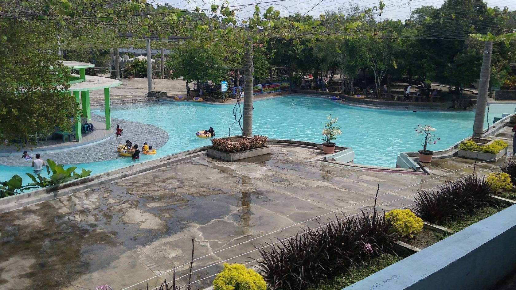 Mengenal Wahana Impian Malaka Kuta Aceh Steemit Img 20180121 115049