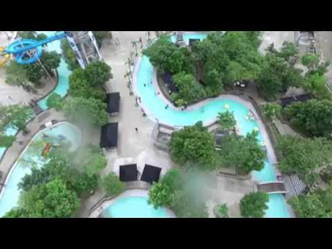 Wahana Impian Malaka 69 Samahani Aceh Besar Youtube Kota Banda