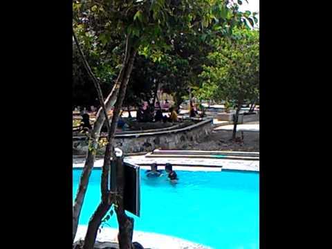 Wahana Impian Malaka Aceh Besar Youtube Kota Banda