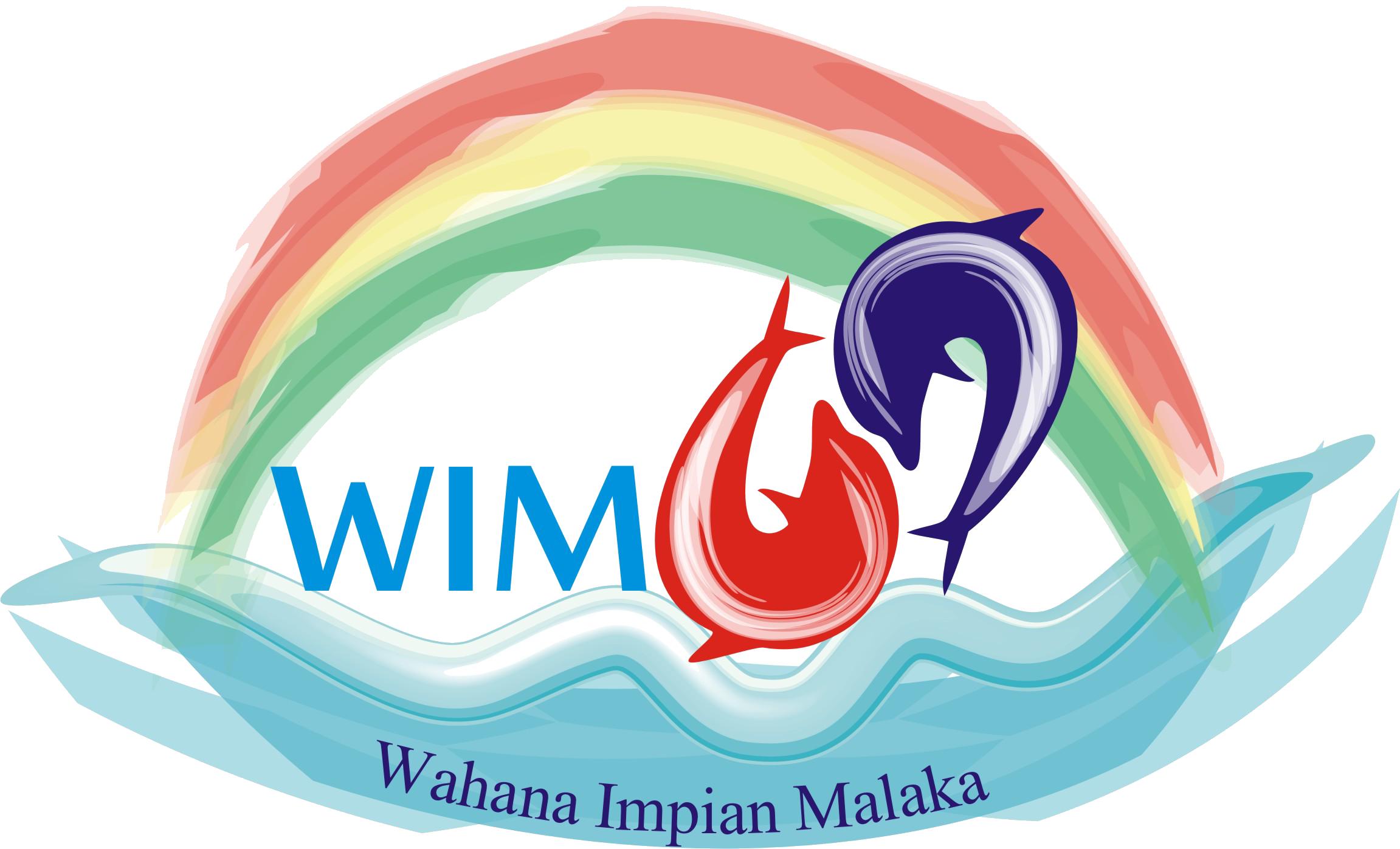 Waterboom Samahani Nge Job Sambil Liburan Steemit Img 20150702 232143