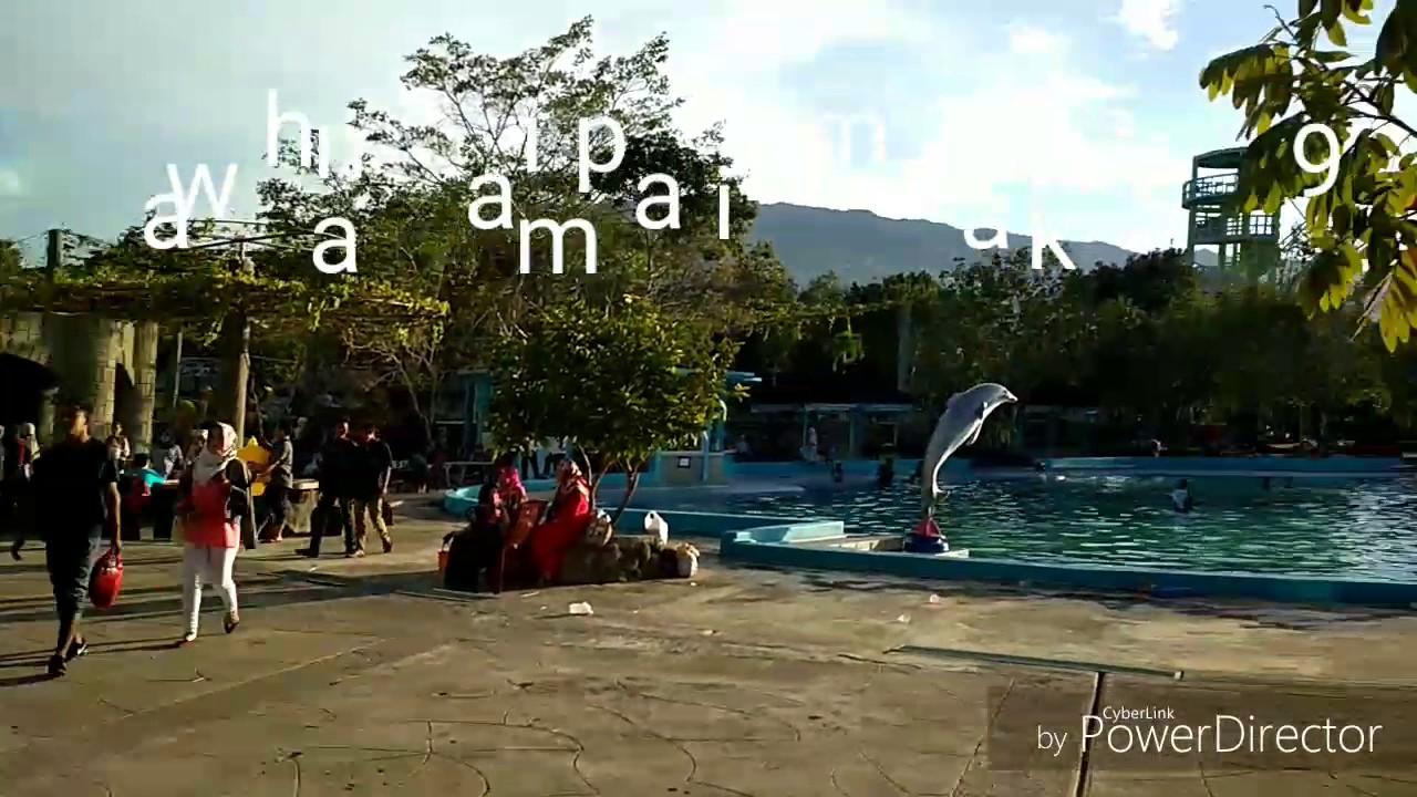 Wim 69 Wahana Impian Malaka Aceh Besar Youtube Kota Banda
