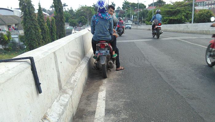 10 Tempat Nongkrong Muli Mekhanai Bandar Lampung Bertempat Jalan Sumpah