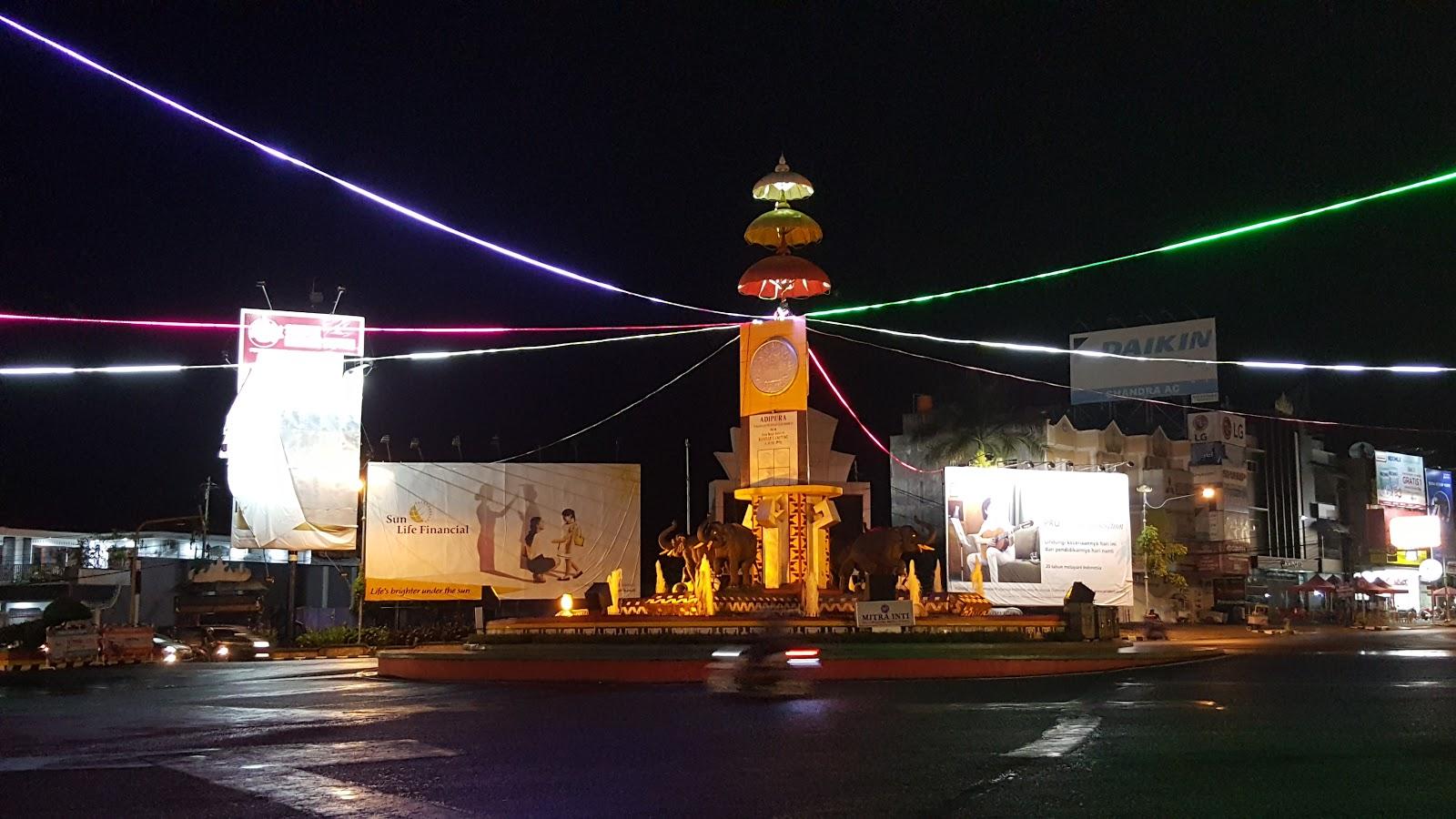 17 Tempat Nongkrong Abg Bandar Lampung 20160122 192830 Lungsir Taman