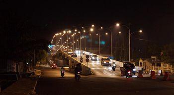 Kota Bandar Lampung Wikipedia Bahasa Indonesia Ensiklopedia Bebas Fly Gajah