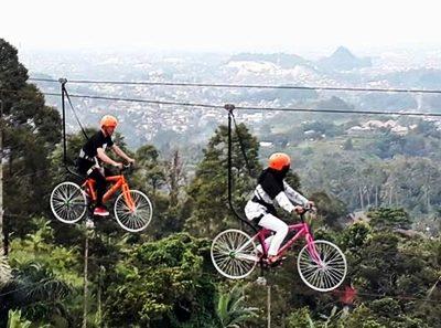 10 Gambar Puncak Mas Lampung Harga Tiket Masuk Penginapan Spot