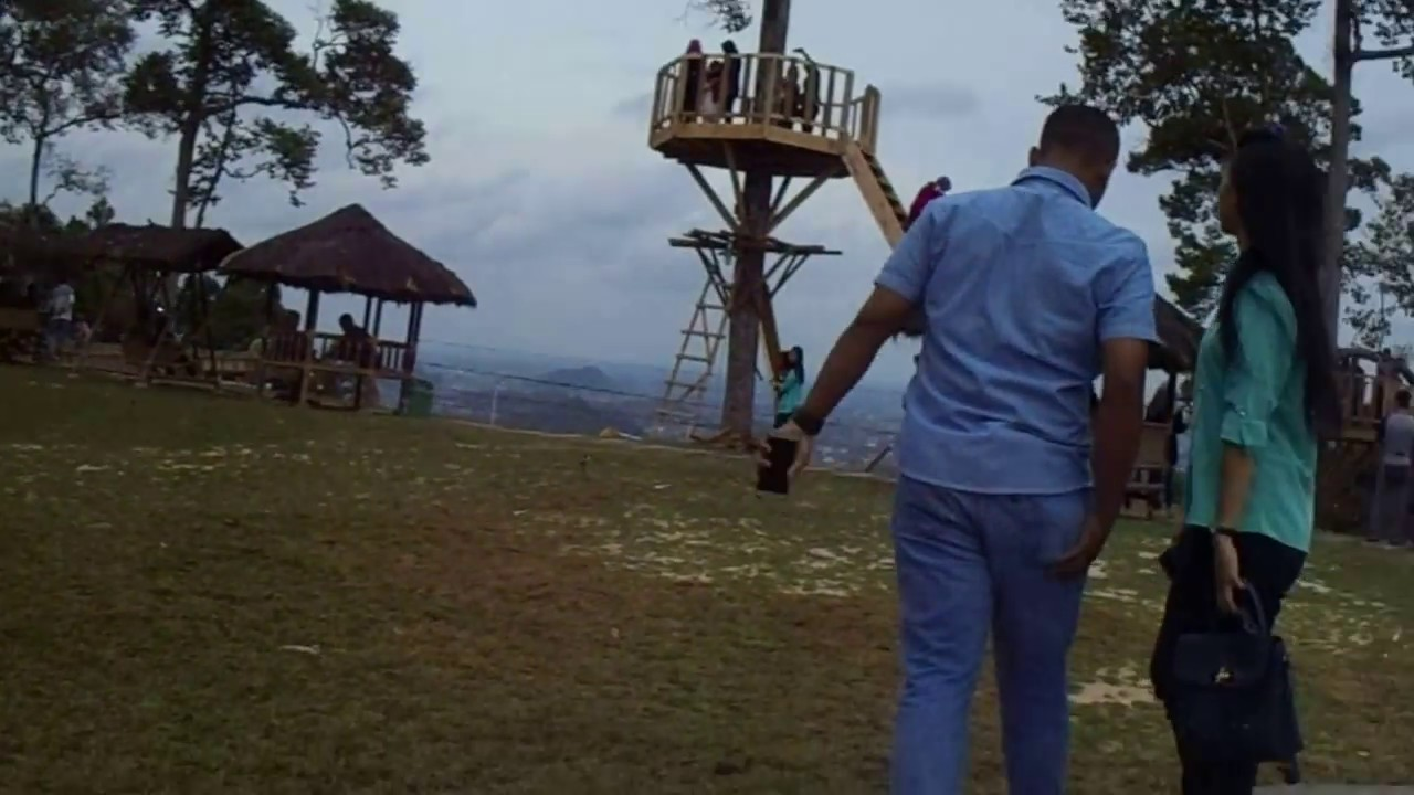 Puncak Mas Kemiling Lampung Anak2 Jayapura Sepang Jaya Youtube Kota