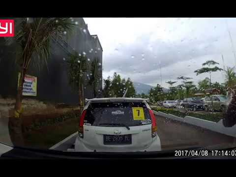 Puncak Mas Youtube Kota Bandar Lampung
