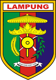 Daftar Nama Kabupaten Kota Provinsi Lampung Terbaru Ruwa Jurai Bandar