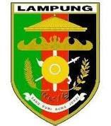 Lampung Bumi Ruwa Jurai Provinsi Nama Propinsi Diambil Berasal Suku