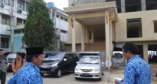 Online Media Merdeka Part 210 Bandarlampung Dprd Kota Bandar Lampung
