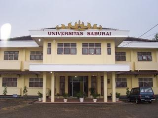 Poto Jpg Universitas Bumi Ruwa Jurai Selanjutnya Disingkat Saburai Usbrj
