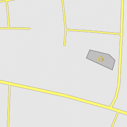Universitas Bumi Ruwa Jurai Bandar Lampung Kota