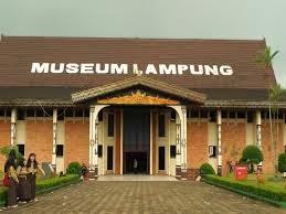 Wisata Bandar Lampung Museum Negeri Ruwa Jurai Mulai Dirintis Pembangunannya