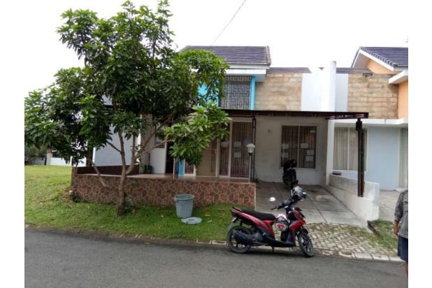 Perum Bandar Lampung Dijual Halaman 12 Waa2 Rumah Strategis Citra