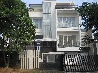 Rumah Bandar Lampung Citra Garden Mitula Properti Taman Air Kota