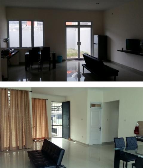 Rumah Dijual Citra Garden Olivine Bandar Lampung 706163 1432648381 Taman